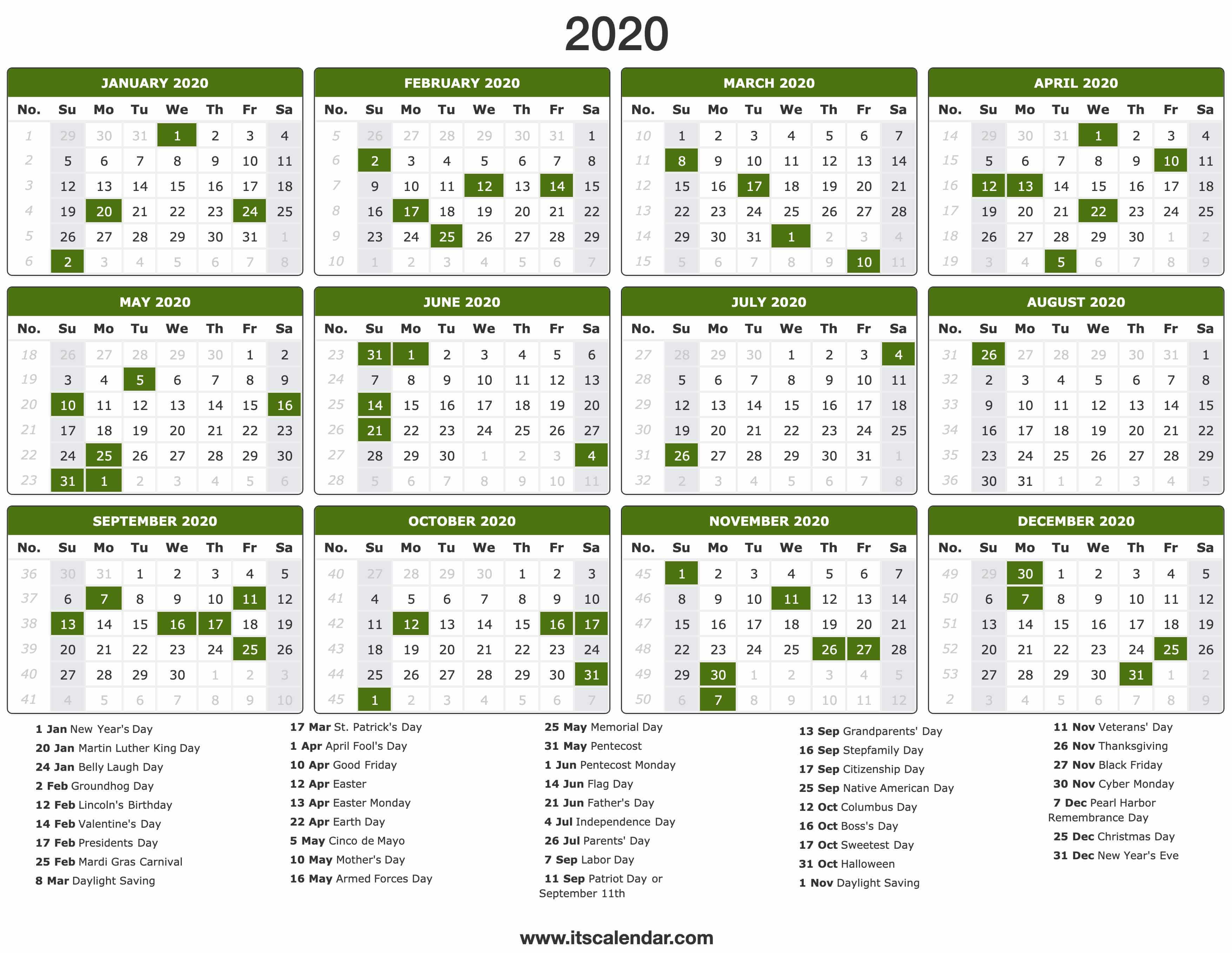 This is a photo of Exceptional Washington Nationals 2020 Printable Schedule